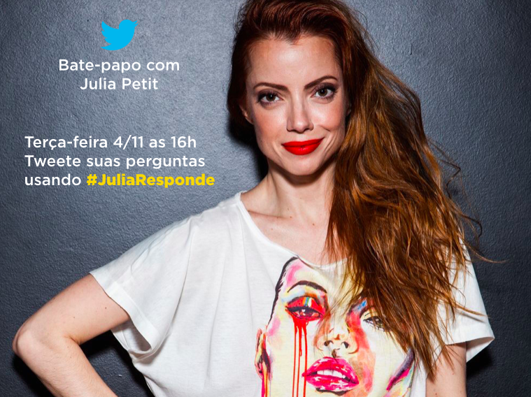 Twitter Brasil (@TwitterBrasil)