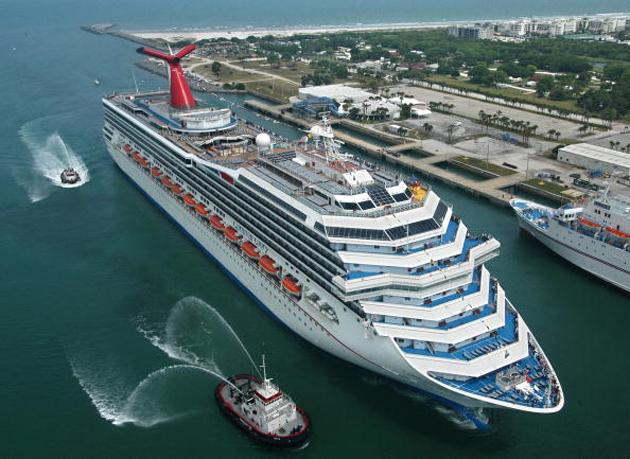 Cruise ship sinking today, how to get a carnival cruise ...