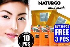 #Masker Lumpur Mud Mask #naturgo 1 Box Rp20.000 sms 082118681101 @ohcumiklan cp:@masker_naturgo #bandung #jakartapic.twitter.com/s9hy5aMbDa