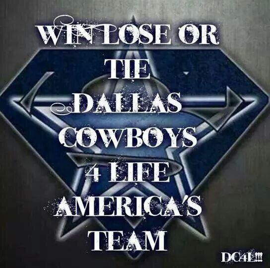 graphics dallas cowboy haters wwwimagenesmycom