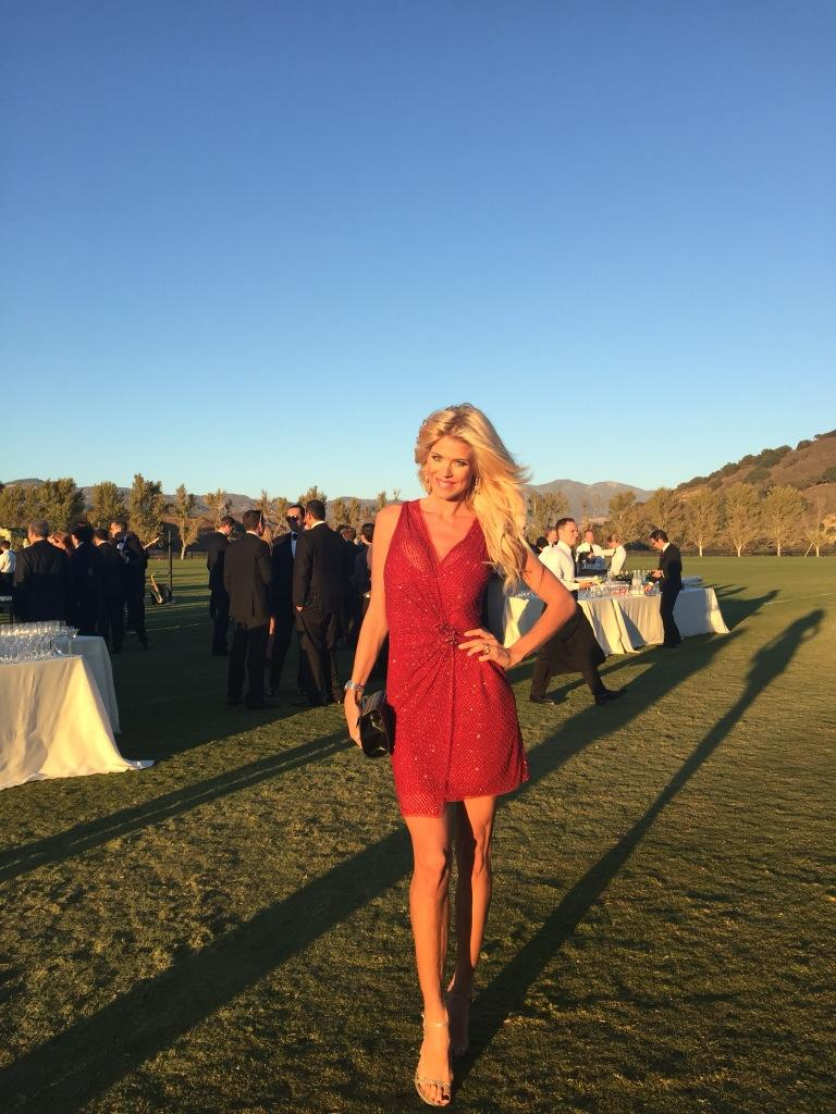 Victoria Silvstedt On Twitter Congrats Tom Barrack And Rachelle