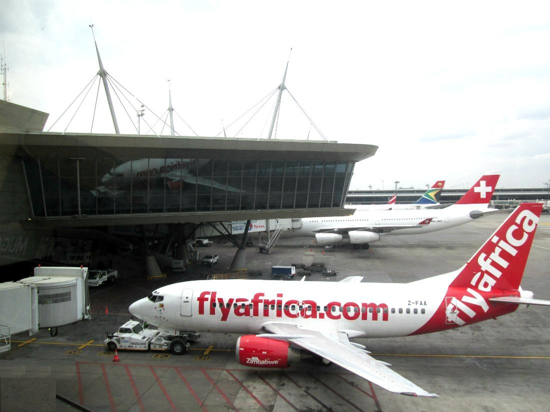 The latest addition to our growing family @flyafricacom Welcome guys and we wish you all the best. http://t.co/i33zeUXopF