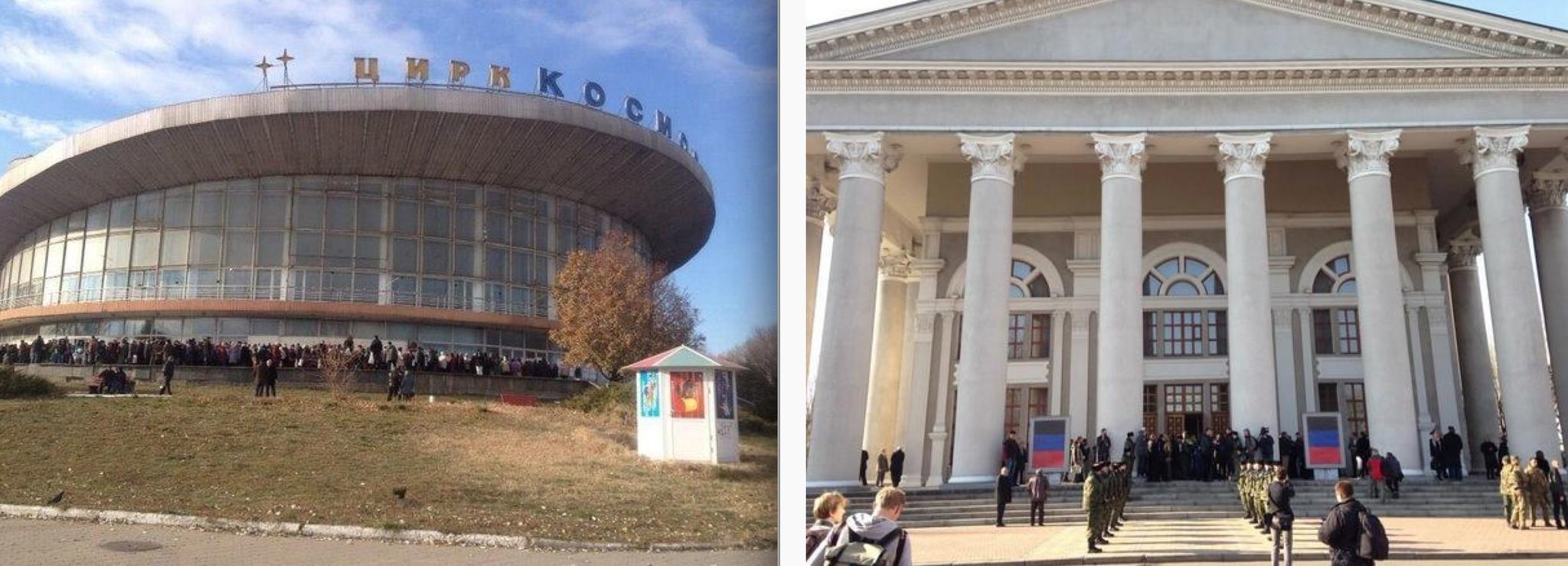 СБУ задержала на Днепропетровщине пособника террористов, организатора антиукраинской пропаганды - Цензор.НЕТ 3937