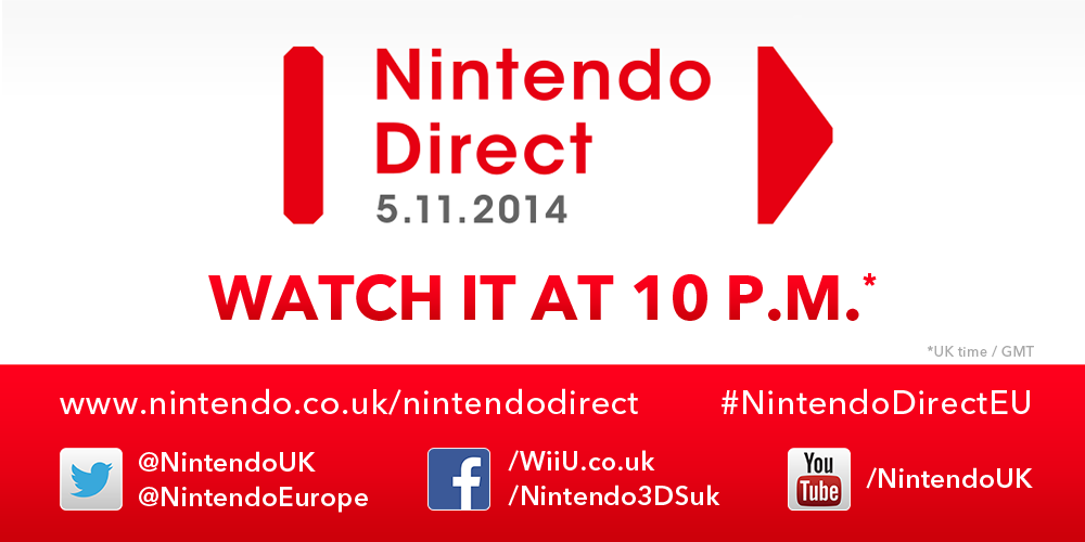 General Nintendo Direct/Treehouse/Other Interweb Broadcast Thread B1mVvzJCEAE9I0j