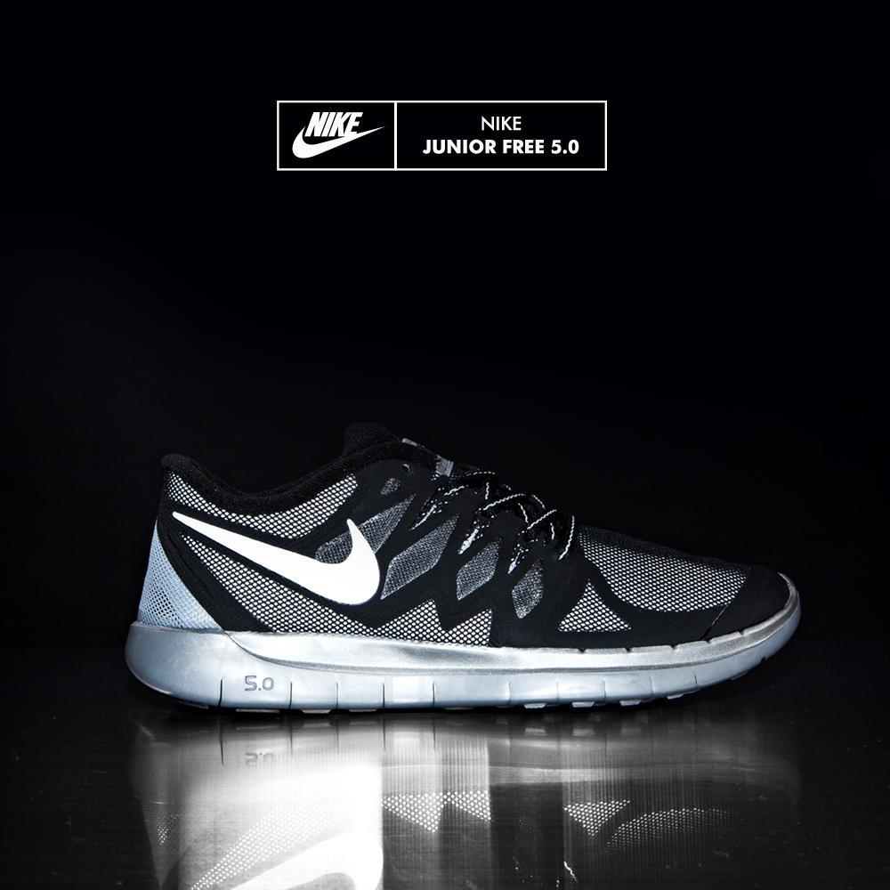 best sneakers cc08e 0401b 5 30 AM - 4 Nov 2014
