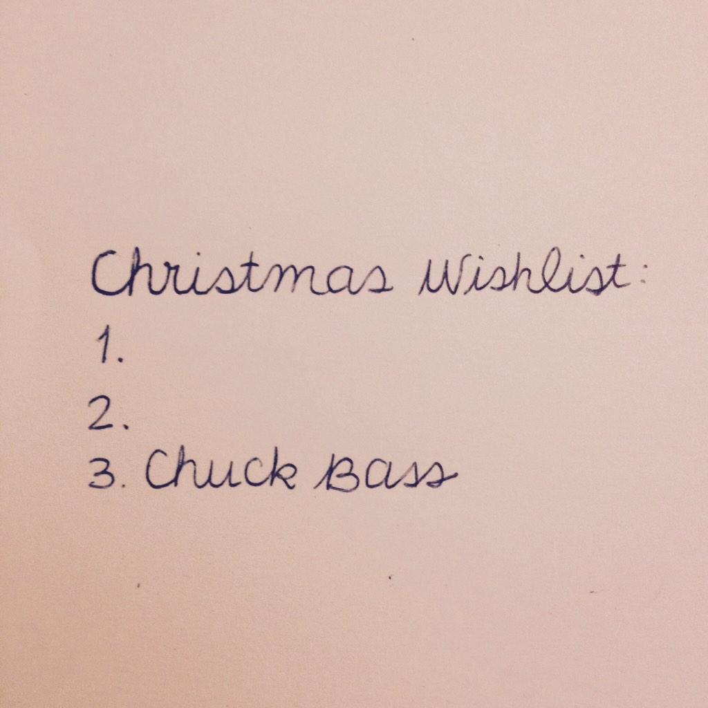 Dear Santa... @GG_quotes http://t.co/4rWHr1NusE