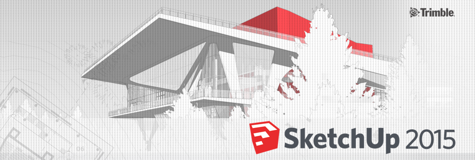 G'day, everybody!  We're proud to share that SketchUp 2015 is available for download: http://t.co/NDzzr9KsHF http://t.co/b5k6kcrosc
