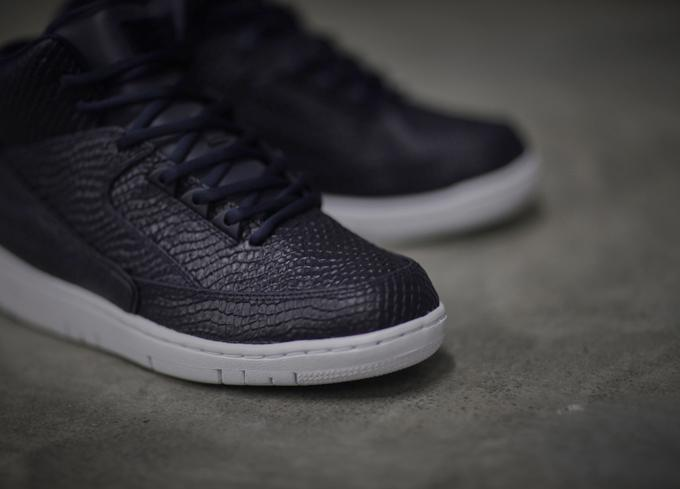 quality design 6df6e 8f5fc here s your first look at the nike air python obsidian gt