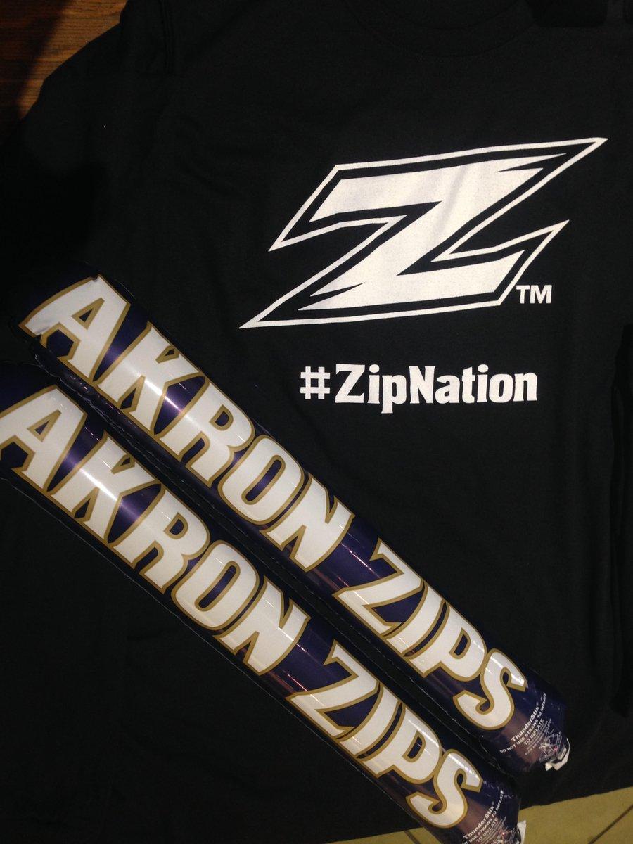Zipnation