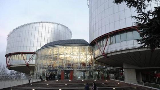 Top Ten sentenze emesse dalla Corte di Strasburgo e non ancora eseguite? Prima l'Italia