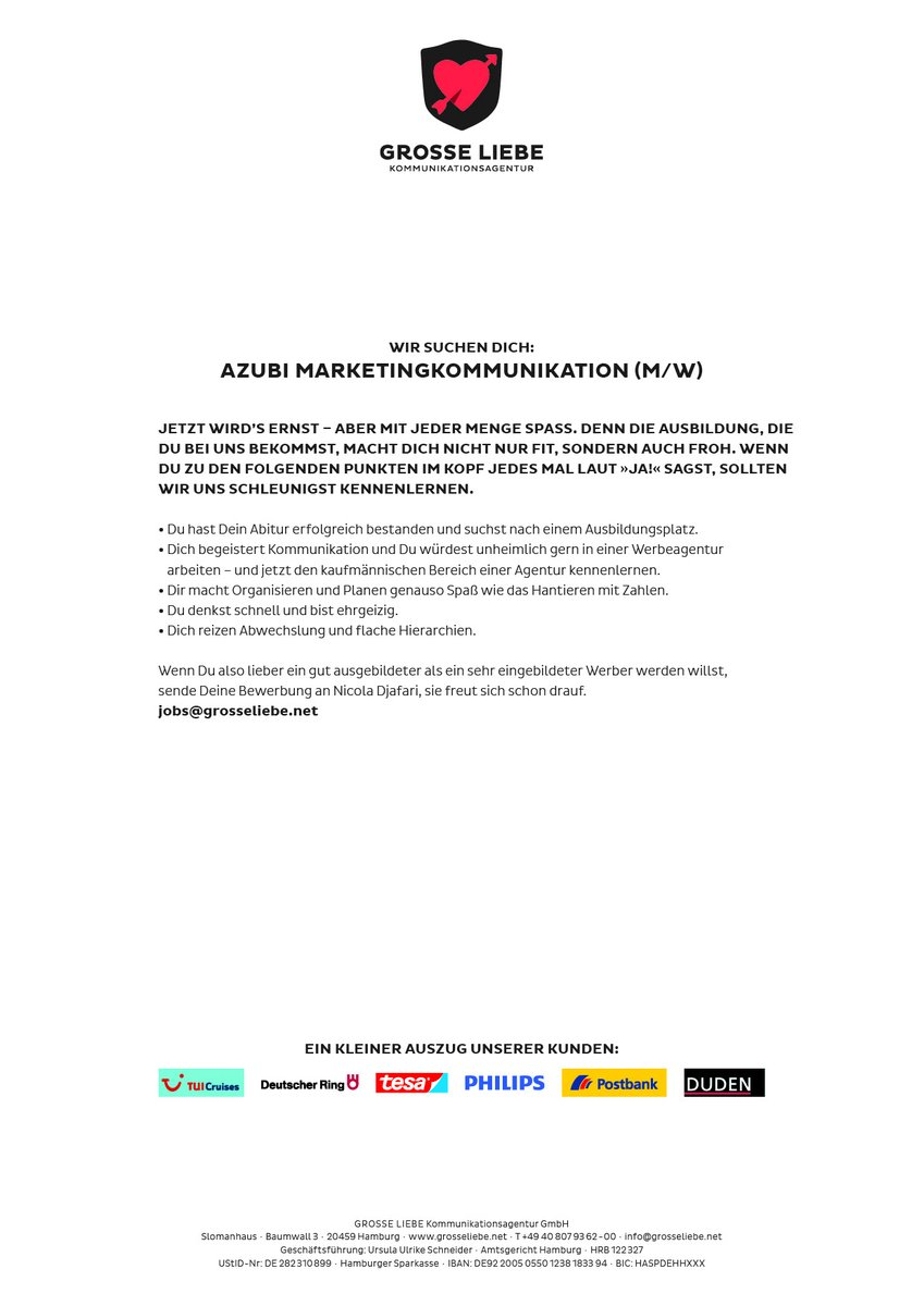 consider, that Ro-mantik partnervermittlung excellent idea and