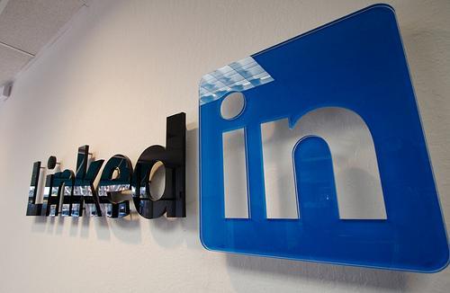 Join Paul Shapiro @fighto tonight at 8PM EST to discuss #Linkedin Publisher Success on #linkedInchat http://t.co/cj2NHj847K