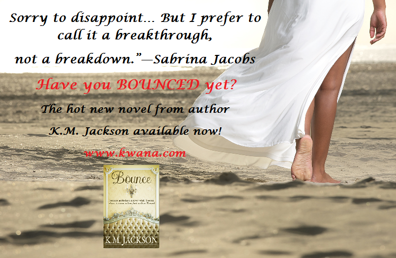 """completely modern, emotional & heart wrenching"" http://t.co/fgr4W25CL7 #BounceNovel #WeNeedDiverseRomance Pls RT http://t.co/SURsSCdx8X"