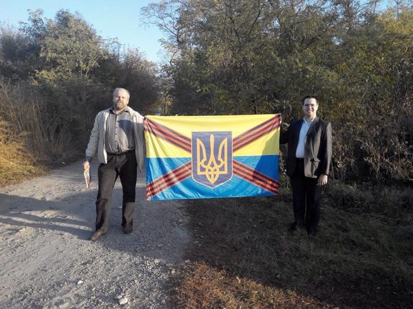 Кабмин утвердил временный порядок финансирования бюджетных учреждений и осуществления соцвыплат на Донбассе - Цензор.НЕТ 5128