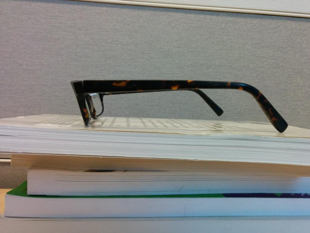 Warby Parker on Twitter: \