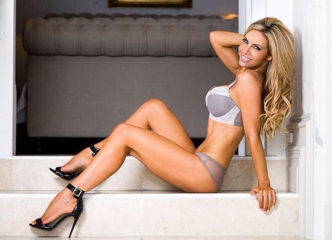 Hots Nude New Zealand Amatures Jpg