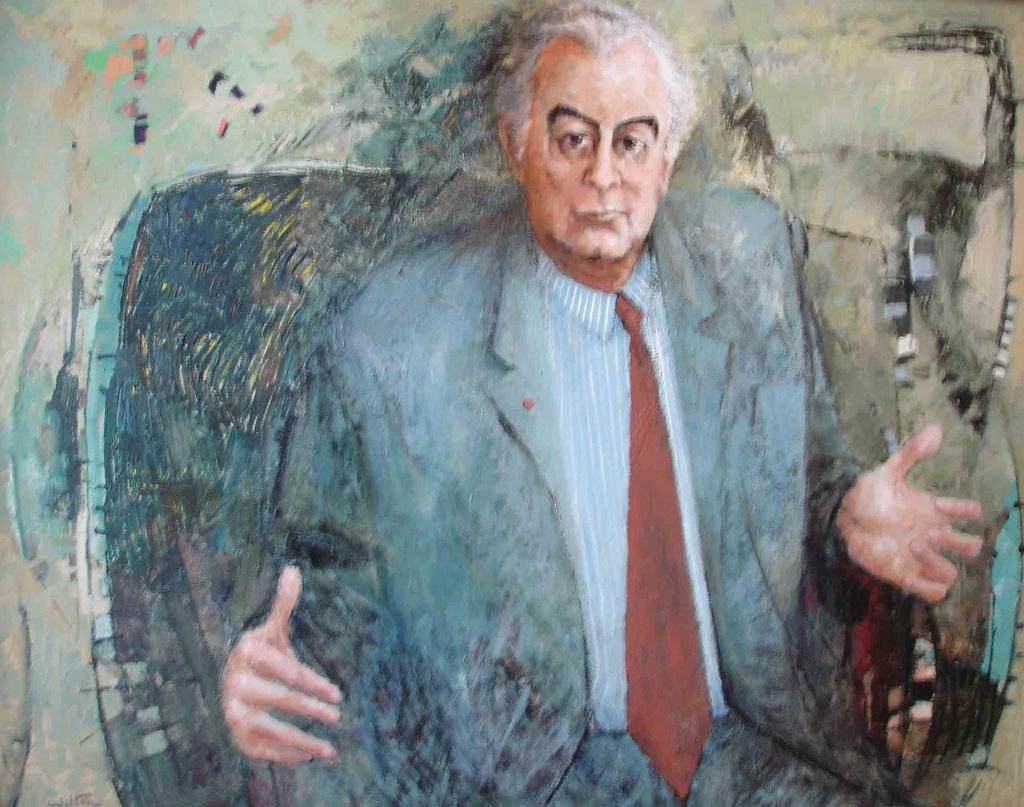 State memorial service for 21st PM of Australia, Edward Gough Whitlam begins at 10amQ http://t.co/Q4QqvqEewH