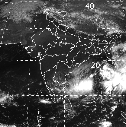 India Satellite Weather Map India Satellite Weather Map | compressportnederland India Satellite Weather Map