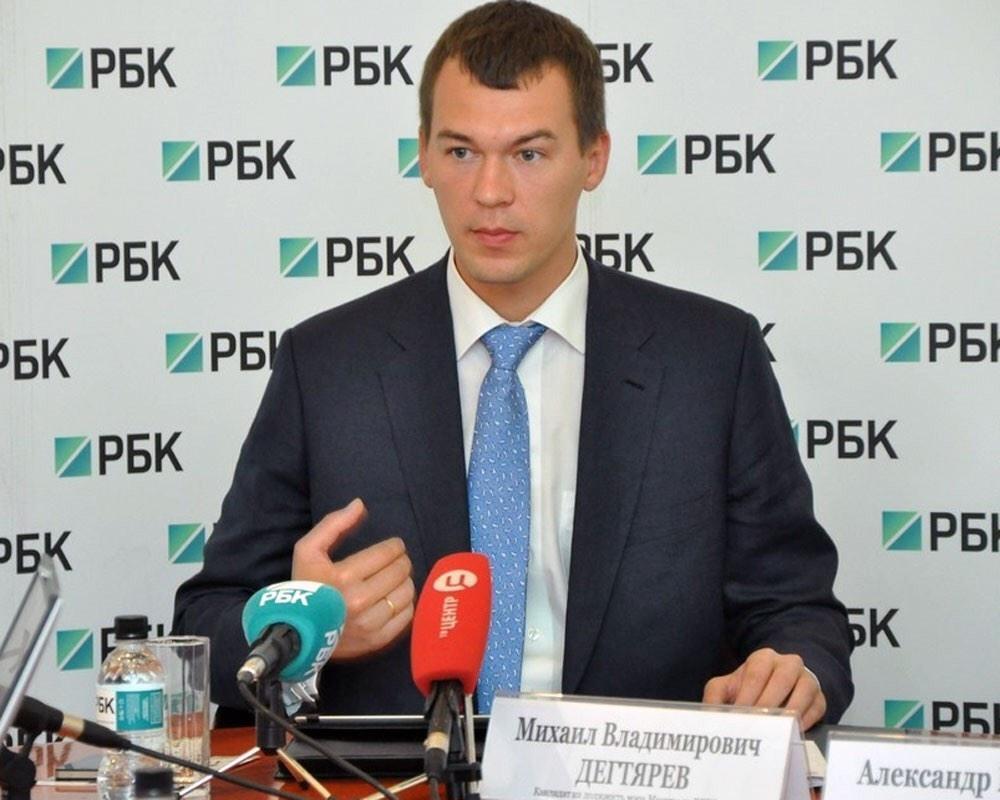 Москаль: В Луганске сидит Пятое Главное управление ФСБ России - Цензор.НЕТ 6946