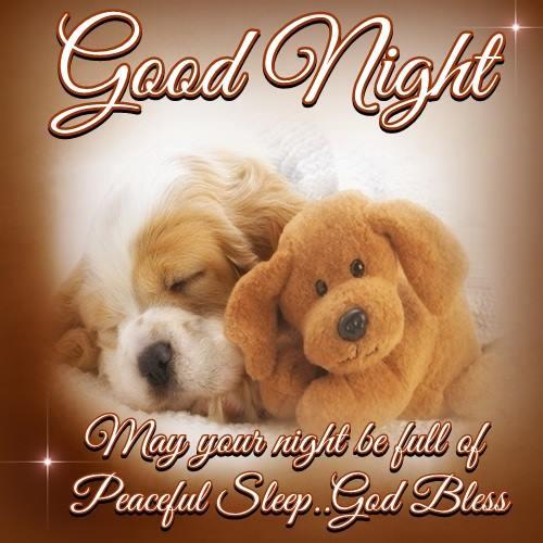 His Cornerstone Llc On Twitter Good Night God Bless Httpt