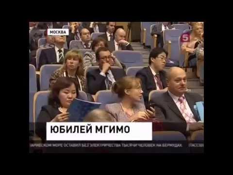 луганск новости сегодня киев