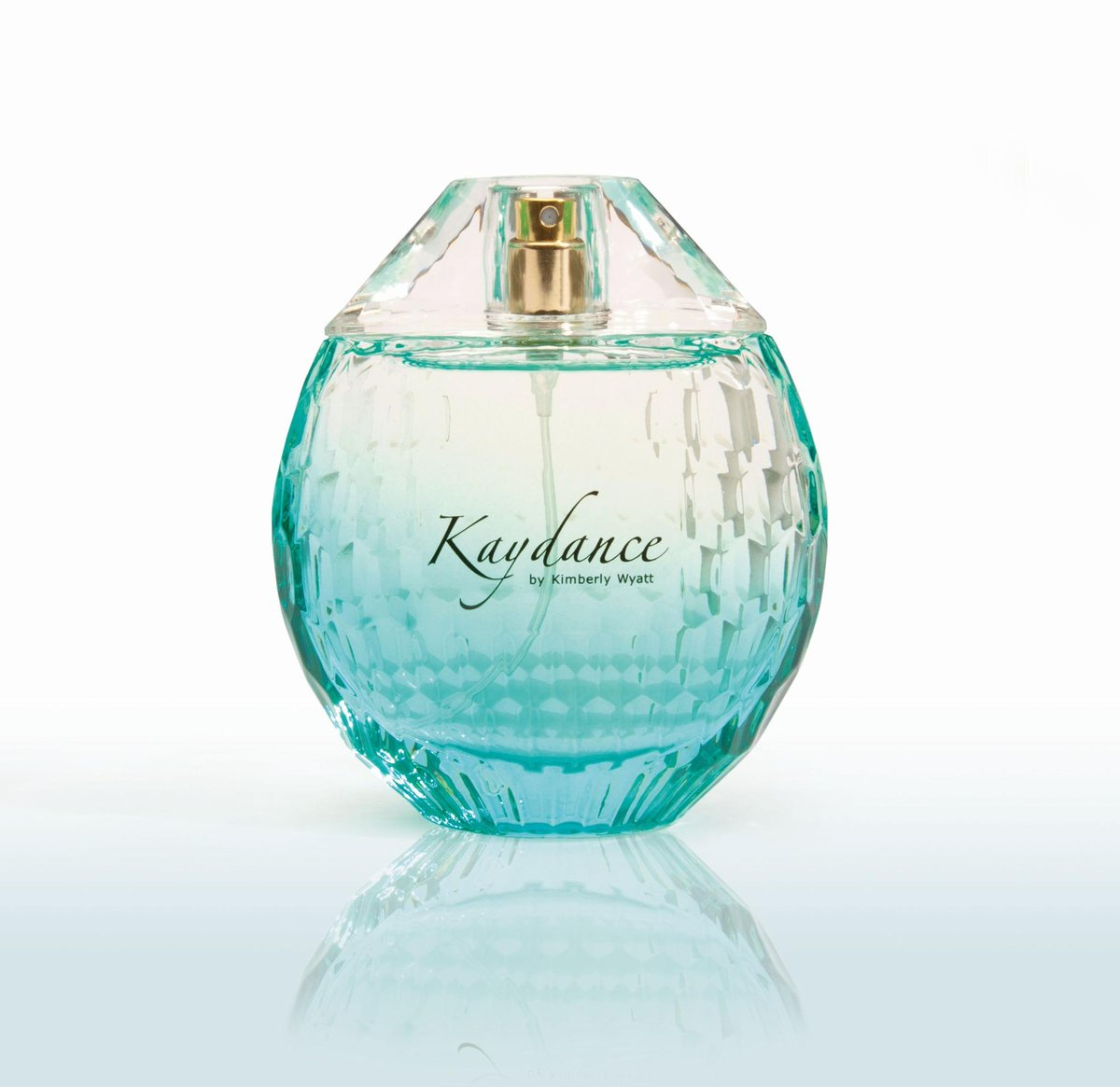 Amid this busy #WinWednesday, just #retweet & #follow to #win a bottle of my debut fragrance #KAYDANCE! #giveaway http://t.co/5C2XjtkL7A