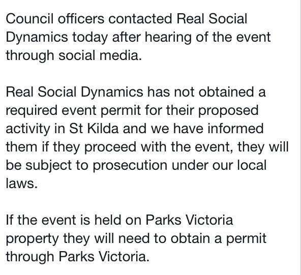 So @cityportphillip will also #takedownjulienblanc. Thank you!  2/2 http://t.co/3AQGEuypLw