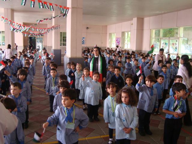 Rosary School Muwilh Rosaryschoolm Twitter