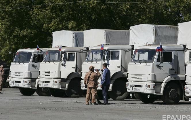 Москаль: В Луганске сидит Пятое Главное управление ФСБ России - Цензор.НЕТ 1798