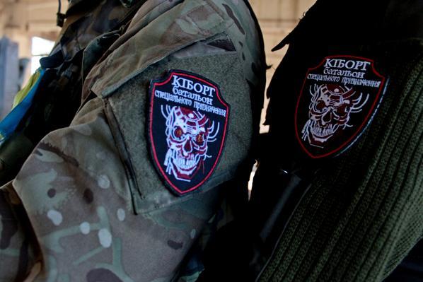 Москаль: В Луганске сидит Пятое Главное управление ФСБ России - Цензор.НЕТ 9305