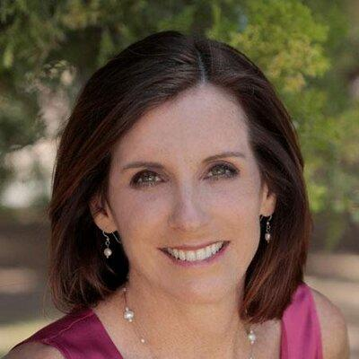 Martha McSally recount done - gets committee assignments