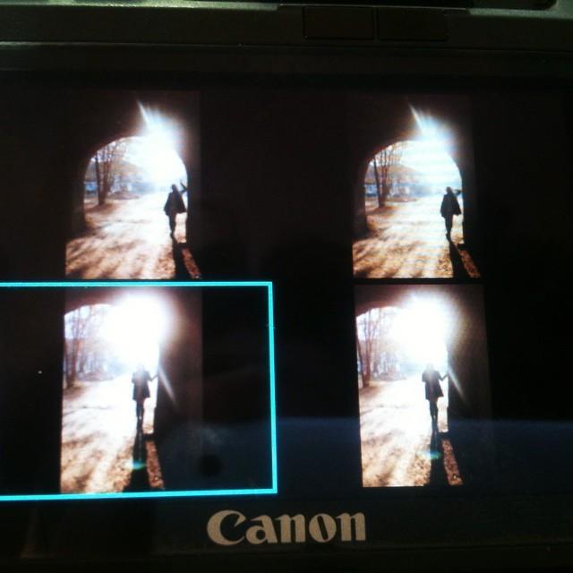 Ах, этот утренний свет!! Кусочек сегодняшней фотосессии. Славянск  #славянск #фотограф #свет #фотографльвів #льв...pic.twitter.com/JVnSQ8ovyM