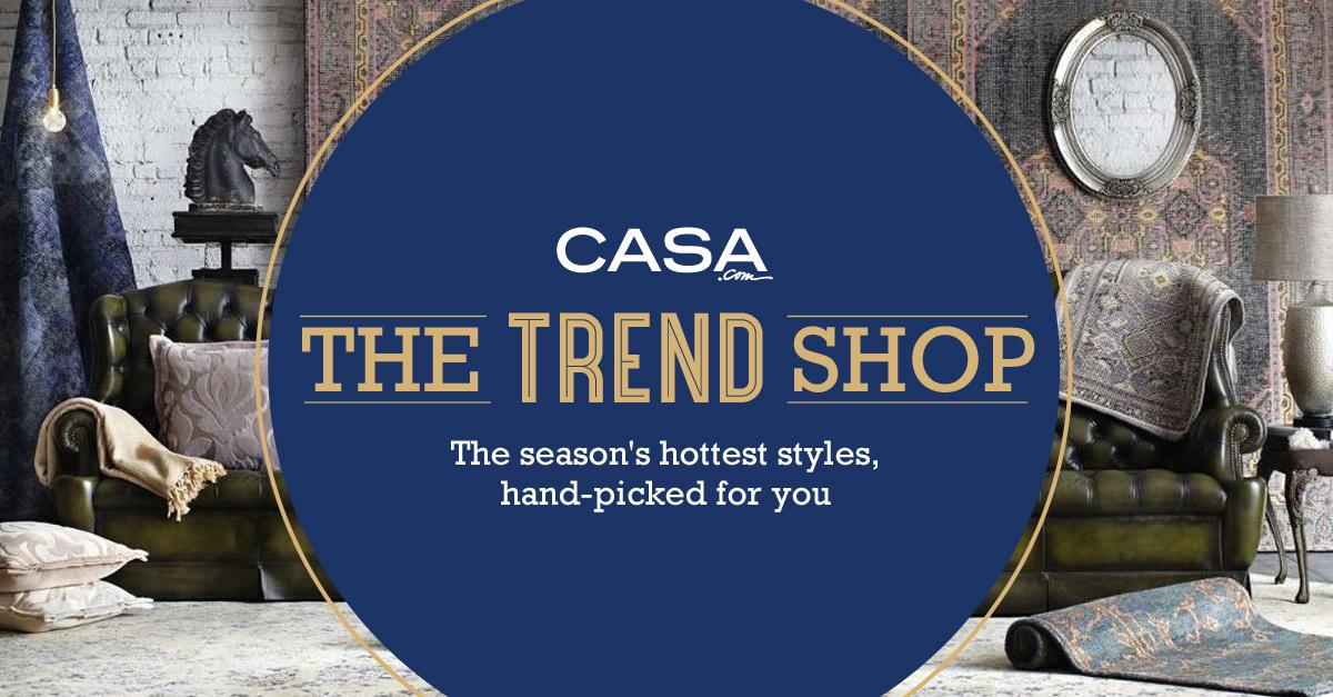 Introducing The Trend Shop: http://t.co/NJfSGgbCRd http://t.co/dT6edBZ4Ft
