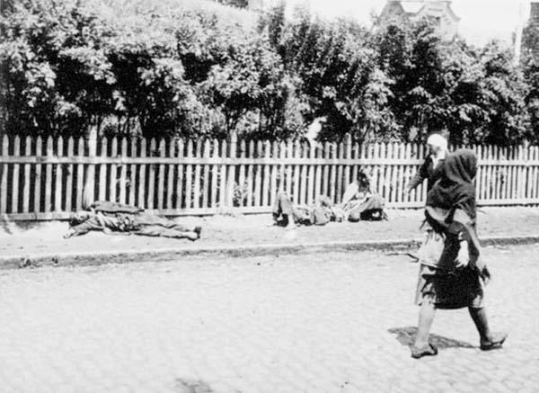 Украинские пограничники задержали сообщника террориста Безлера - Цензор.НЕТ 7604