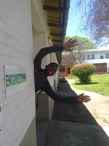 I had to #NotSenzosDad http://t.co/Mkav7WZaNO
