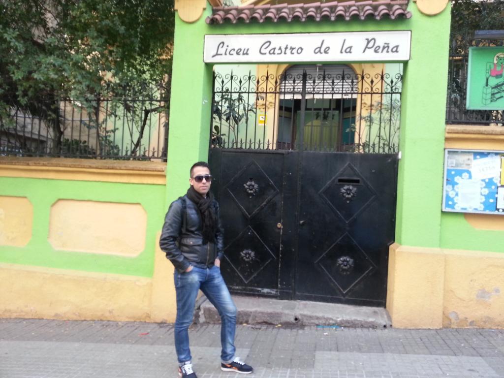 Jose Sarabia 83sarabia Twitter