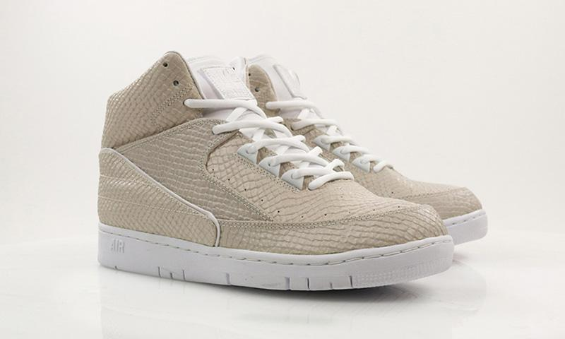 quality design 1cd51 9bc7f nike drop the luxurious air python holiday 2014 collection nike