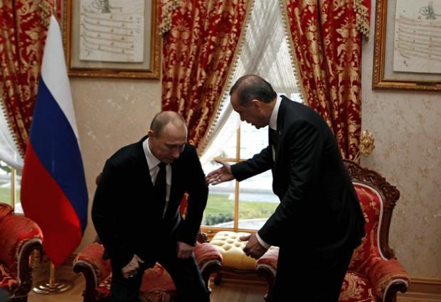 СБУ задержала диверсантов, готовивших теракты во Львове по указанию спецслужб РФ - Цензор.НЕТ 4342