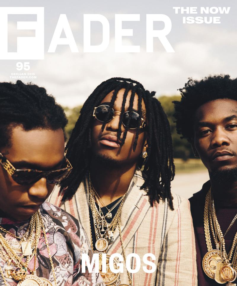 bc3a93f5465e cover story uncovering the data strategy behind migosatl s heavy chains and  versace shades