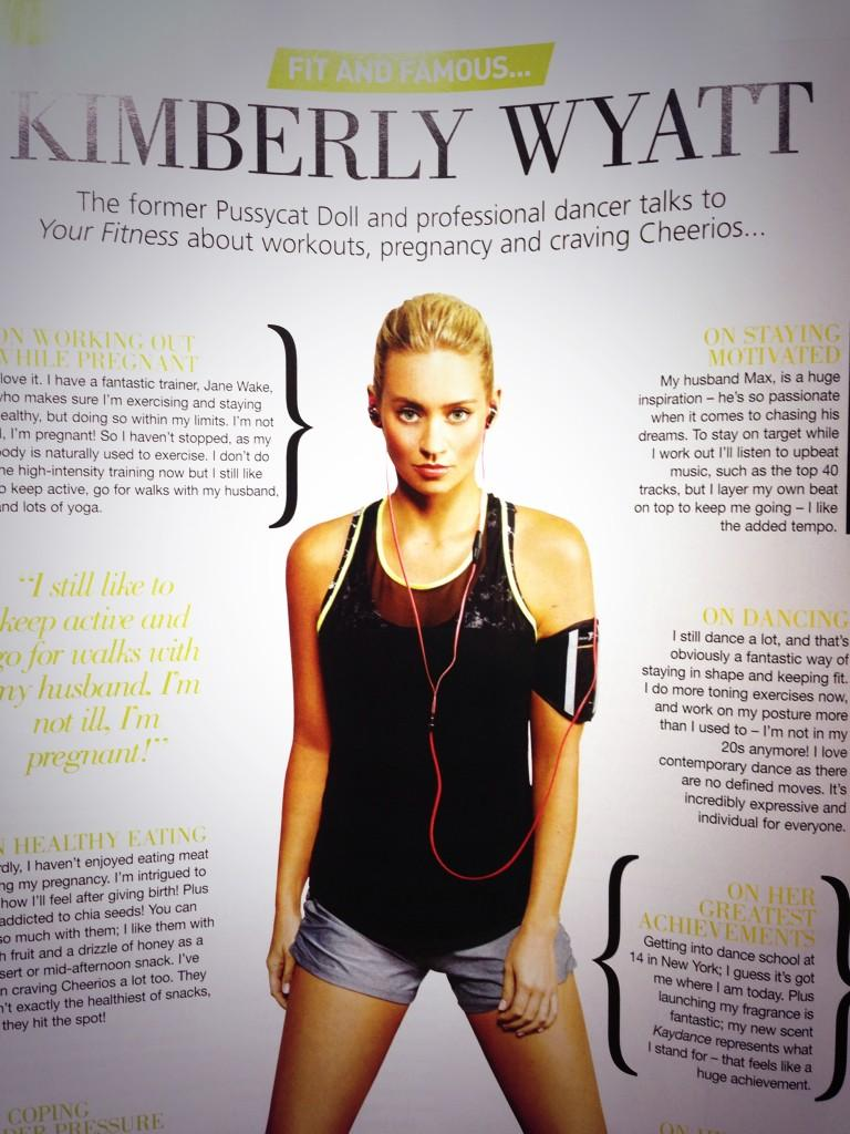 Have you seen me in @yourfitnessmag yet? #pregnancy #fitness #body http://t.co/5Tw6duowFo