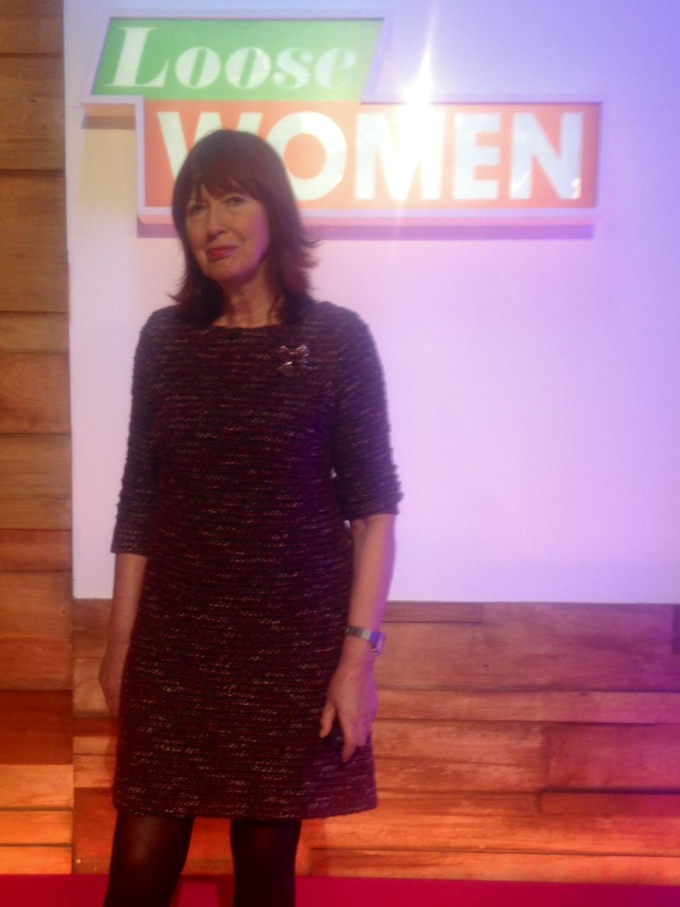 epub The Kunzig Shamarpas