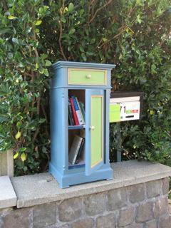 Boekentil Oud-Heverlee Sint-Joris-Weert
