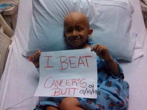 This deserves endless retweets.. http://t.co/KlS7Fru534