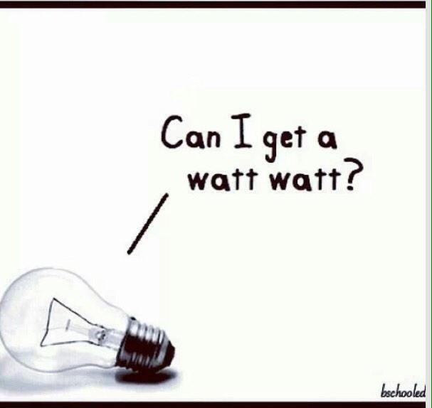AM Electrical Cont On Twitter Happy Wednesday Here Is Some Hump Day Humor For You Tco Ykyvq6fIUS