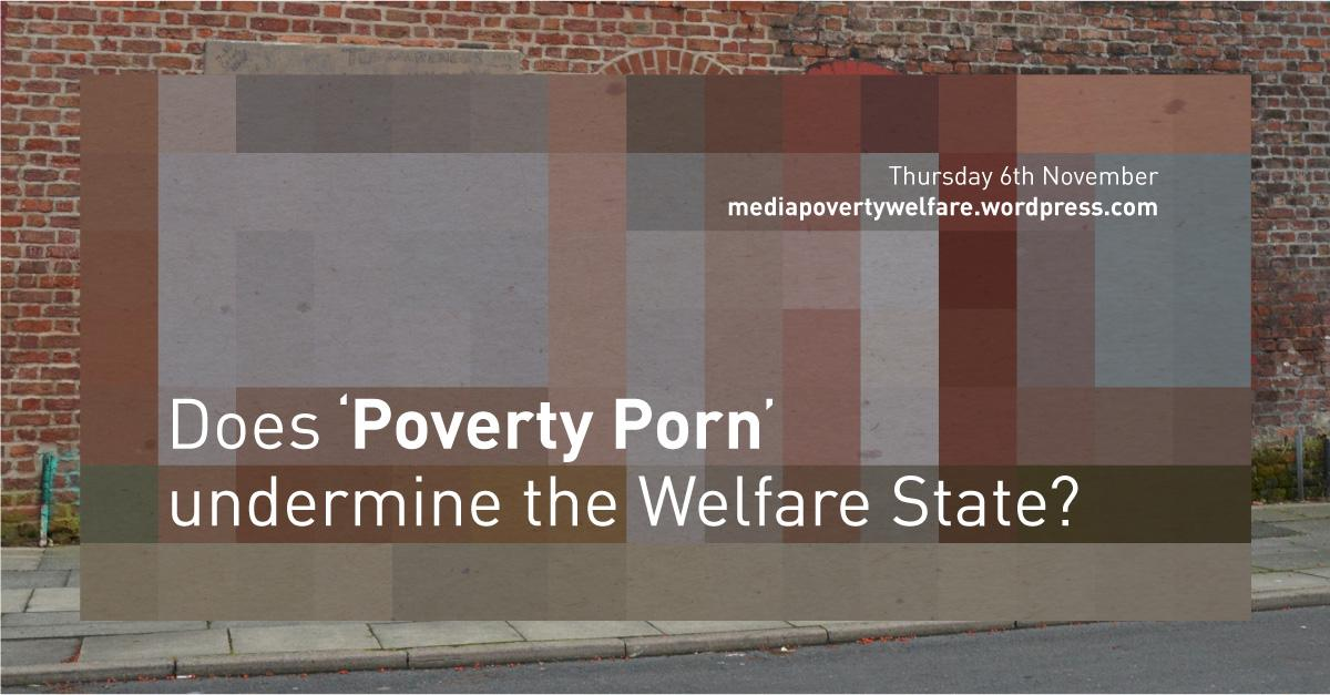 And if you cant be there in person, join in on twitter following the hashtag #mediapovertywelfare http://t.co/kcsvKb1Tyz