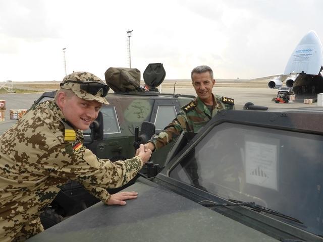 جميع المنح والتعاقدات العسكريه الخاصه بالبيشمركه ........متجدد - صفحة 4 B1sYmfUCcAABSfQ