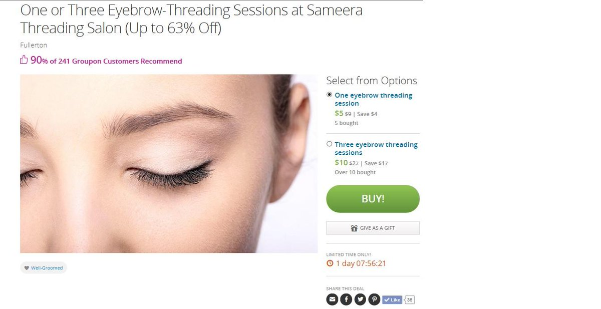 Media Tweets By Sameera Salon Sameerasalon Twitter