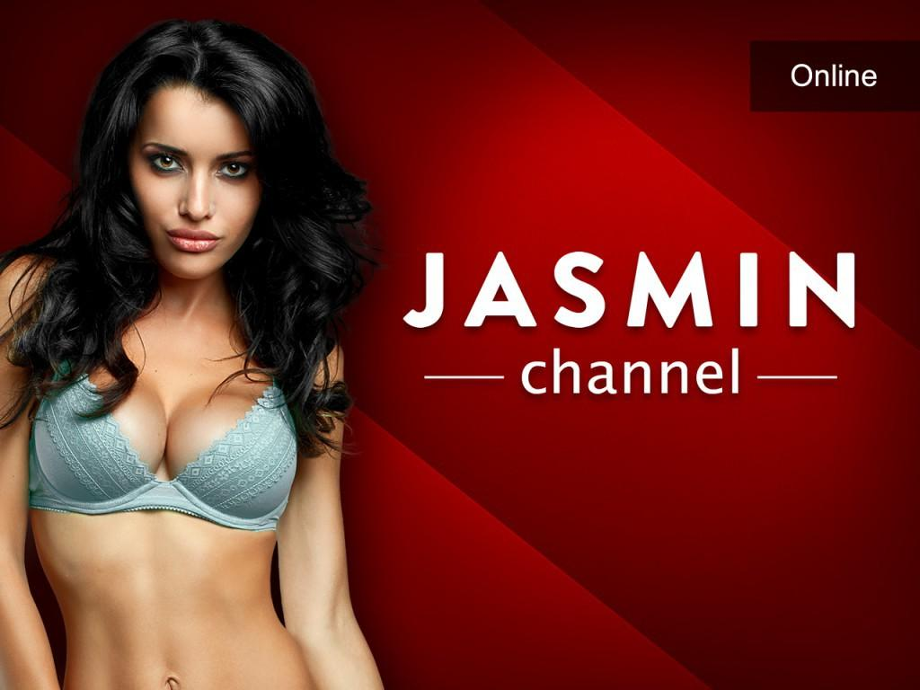 Free online sex channels