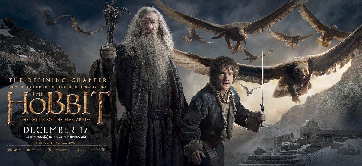 Universo Tolkien (ESDLA, Hobbit, Silmarillion...) - Página 3 B1skstxIAAA_HQ0