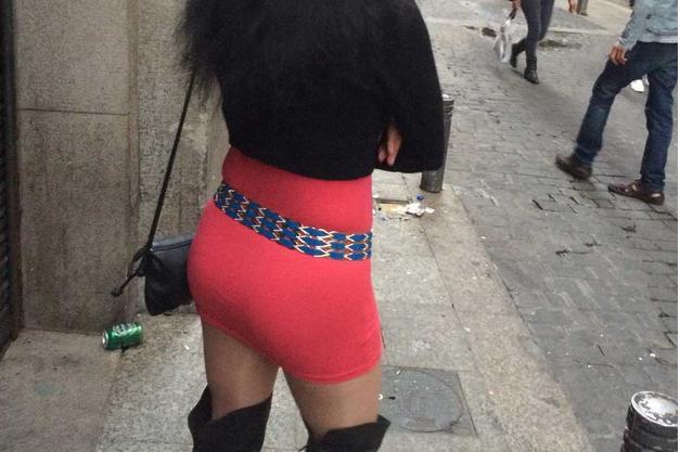 prostitutas vice numeros de prostitutas madrid